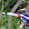 Spear & Jackson 4938PS Razor Sharp Fixed Blade Pruning Saw - 1