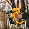 Dewalt DCFS950N 18V XR Brushless Fencing Stapler (Body Only) - 2