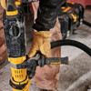 Dewalt DCH773N 54V XR Flexvolt SDS Max Rotary Hammer Drill 52mm (Body Only) - 2