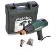 Metabo 602060610 HE 20-600 Hot Air Gun 110V 2