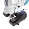 Makita JS3201J Shear 3.2mm in Makpac Case 110V 5