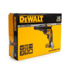 Dewalt DCF622N 18V XR Brushless Self Drilling Screwdriver (Body Only) - 3