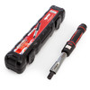 Norbar 15062 Model 50 Spigot Torque Handle 16mm 10 - 50 N.m 7.5 - 37.5 lbf.ft - 1