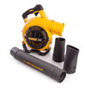 Dewalt DCM572N 54V XR Flexvolt Blower (Body Only) - 3
