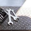 Stanley FMMT82901-0 FatMax Open End Double Fork Key Set (7 Piece) - 4