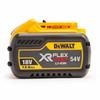 Buy Dewalt DCB548 18V/54V XR Flexvolt 12.0Ah/6.0Ah Battery at Toolstop