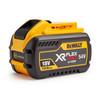 Dewalt DCB548 18V/54V XR Flexvolt 12.0Ah/6.0Ah Battery - 1