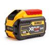 Dewalt DCB548 18V/54V XR Flexvolt 12.0Ah/6.0Ah Battery - 2