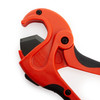 Bahco 311-32 Plastic Tube Cutter 32mm - 3