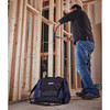 Irwin 2017831 B16O Foundation Series Bag 400mm / 16 Inch - 6