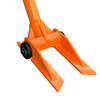 Gutster Demo Bar 1.5 Metres / 60 Inch - 1