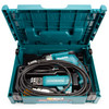 Makita FS4300JX2 Drywall Screwdriver with Autofeed Attachment 110V - 4