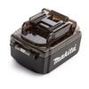 Buy Makita B-68323 Screw Bit Set in Battery Shaped Case (21 Piece) at Toolstop