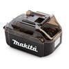 Makita B-68323 Screw Bit Set in Battery Shaped Case (21 Piece) - 4