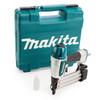 Makita AF506 Pneumatic Brad Nailer 18Ga (15 - 50mm) - 1