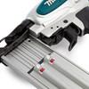 Makita AF506 Pneumatic Brad Nailer 18Ga (15 - 50mm) - 2