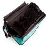 Buy Makita 831327-5 - RT0700 Tool Bag 16 Inch / 405mm at Toolstop