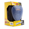 Buy Nailers NA60200 G1 Gel Swivel Knee Pads Single Strap (Pair) at Toolstop