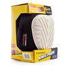Nailers NA60220 G2 Gel Gripper Knee Pads Single Strap (Pair) - 1
