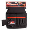 Technics PT135 Electricians Tool Pouch with Tape Holder - 1
