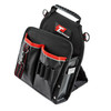 Technics PT150 Large Kick Stand Tool Pouch - 4