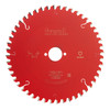 Buy Freud F03FS03665 LP30M 019P for Solid Soft/Hard Wood Portable Machines 216mm x 30 x 2.4 x 48T at Toolstop