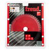 Freud F03FS03665 LP30M 019P for Solid Soft/Hard Wood Portable Machines 216mm x 30 x 2.4 x 48T - 1