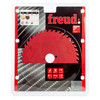 Freud F03FS03713 LP40M 015P for Solid Soft/Hard Wood Portable Machines 190mm x 30 x 2.4 x 40T - 1