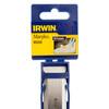 Irwin Marples 10501708 MS500 All Purpose Chisel 1in / 25mm - 2