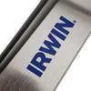 Irwin Jack 10505163 Extra Fine Cut Tenon Pullsaw 10in / 270mm 19TPI - 3