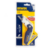 Irwin 1888438 FK150 Folding Utility Knife with 3 Blades - 2