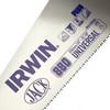 Irwin Jack 1897526 Universal Plus 880 Handsaw 14in / 350mm 8T/9P - 2