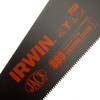 Irwin Jack 1897525 Universal Coated Plus 880 Handsaw 22in / 550mm 8T/9P - 3