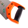 Bahco NP-22-U7-8-HP PrizeCut Handsaw for Wood/Metal/Laminate 550mm / 22in - 3