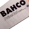 Bahco NP-22-U7-8-HP PrizeCut Handsaw for Wood/Metal/Laminate 550mm / 22in - 4