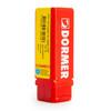 Dormer A0024.0-10 A002 HSS-TiN Coated Tip Jobber Drill 4.00mm box closed