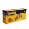 Dewalt DCS369N Reciprocating Saw