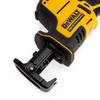 Dewalt DCS369N 18V XR Reciprocating Saw