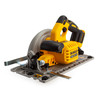 Dewalt DCS572N 18V XR Brushless Circular Saw