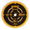 Dewalt DT1670 Extreme Fine Circular Saw Blade