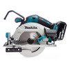 Makita DHS680RTJ 18V Brushless Circular Saw 165mm (2 x 5.0Ah Batteries) 4
