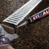 Everbuild STIXGY Stixall Extreme Power Adhesive and Sealant Grey 290ml 2