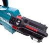 Makita DUH601RT 18V LTX Brushless Hedge Trimmer (1 x 5.0Ah Battery) 7