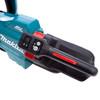 Makita DUH601Z 18V LTX Brushless Hedge Trimmer (Body Only) 5