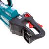 Makita DUH751Z 18V LTX Brushless Hedge Trimmer (Body Only) 4