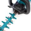 Makita DUH751Z 18V LTX Brushless Hedge Trimmer (Body Only) 3