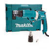Makita FS6300JX2 Drywall Screwdriver with Autofeed in Makpac Case 110V 2