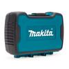 Makita P-66070 Performance SDS+ Hammer Drill Set 10 Piecem 2