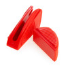 Knipex 8609250V01 Protective Jaw Covers for 8609250 V01 (3 Pairs) 2