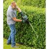 Bosch 06008C0570 Advanced HedgeCut 50 Hedgecutter 5
